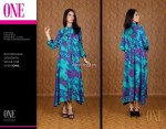One by Ensemble Spring Summer Collection 2013 006