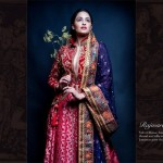 Osman Ghani Couture Formal Wear Collection 2013 For Women 001