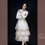 Osman Ghani Couture Formal Wear Collection 2013 For Women 002