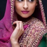 Osman Ghani Couture Formal Wear Collection 2013 For Women 004