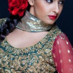 Osman Ghani Couture Formal Wear Collection 2013 For Women 005