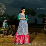 Osman Ghani Couture Formal Wear Collection 2013 For Women 006