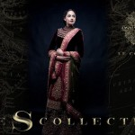 Osman Ghani Couture Formal Wear Collection 2013 For Women 007