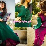Paivand Casual Wear Collection For Sumemr 2013 002