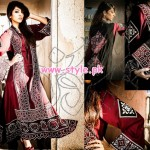 Paivand Casual Wear Collection For Sumemr 2013 005