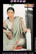Pakistani Actress Nirma Pictures and Profile (12)