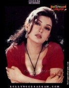 Pakistani Actress Nirma Pictures and Profile (11)