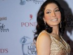 Pakistani Actress Nirma Pictures and Profile (8)