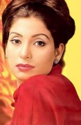 Pakistani Actress Nirma Pictures and Profile (7)