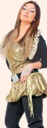 Pakistani Actress Nirma Pictures and Profile (2)