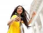 Pakistani Model Sadia Khan Pictures and Profile (11)