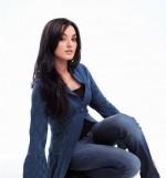 Pakistani Model Sadia Khan Pictures and Profile (7)