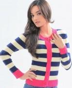 Pakistani Model Sadia Khan Pictures and Profile (3)