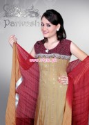 Parivash Summer Collection For Girls 2013 006