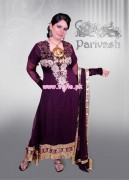 Parivash Summer Collection For Girls 2013 008