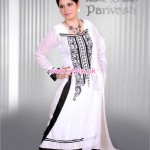 Parivash Summer Collection For Girls 2013 009