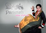 Parivash Summer Collection For Girls 2013 010