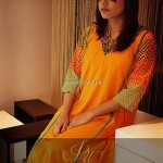 Patch Work Spring Summer Collection 2013 for Women 003