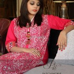 Patch Work Spring Summer Collection 2013 for Women 008
