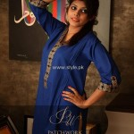 Patch Work Spring Summer Collection 2013 for Women 010