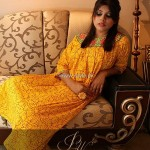 Patch Work Spring Summer Collection 2013 for Women 013