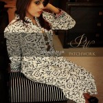 Patch Work Spring Summer Collection 2013 for Women 015