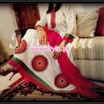 Phulkari Latest Spring Arrivals For Women 2013 003