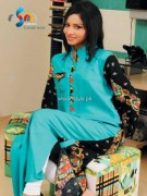 Popular Style Casual Wear Collection 2013 for Girls 002
