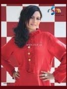 Popular Style Casual Wear Collection 2013 for Girls 003