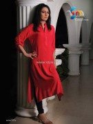 Popular Style Casual Wear Collection 2013 for Girls 004