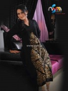 Popular Style Casual Wear Collection 2013 for Girls 005