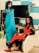 Popular Style Casual Wear Collection 2013 for Girls 007