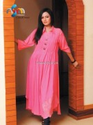 Popular Style Casual Wear Collection 2013 for Girls 008