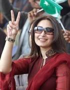 Profile and Pics of Reema Khan Pakistani Actress (21)
