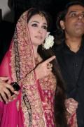 Profile and Pics of Reema Khan Pakistani Actress (19)