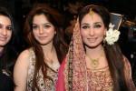 Profile and Pics of Reema Khan Pakistani Actress (18)