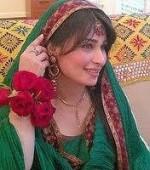 Profile and Pics of Reema Khan Pakistani Actress (17)