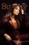 Profile and Pics of Reema Khan Pakistani Actress (16)