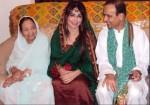 Profile and Pics of Reema Khan Pakistani Actress (15)