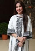 Profile and Pics of Reema Khan Pakistani Actress (12)