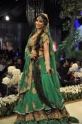 Profile and Pics of Reema Khan Pakistani Actress (11)