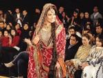 Profile and Pics of Reema Khan Pakistani Actress (10)