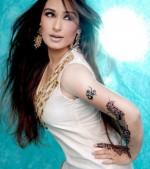 Profile and Pics of Reema Khan Pakistani Actress (7)