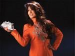 Profile and Pics of Reema Khan Pakistani Actress (6)