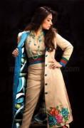 Profile and Pics of Reema Khan Pakistani Actress (4)