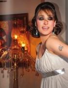 Profile and Pics of Reema Khan Pakistani Actress (1)