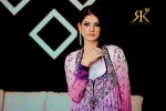 RK Munir Party Wear Collection 2013 For Women 006