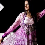 RK Munir Party Wear Collection 2013 For Women 008