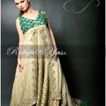 Rab-at-Yas Formal Wear Collection 2013 for Women 003