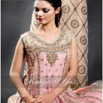 Rab-at-Yas Formal Wear Collection 2013 for Women 008